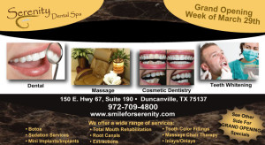 13Serenity-Dental-Spa-frt